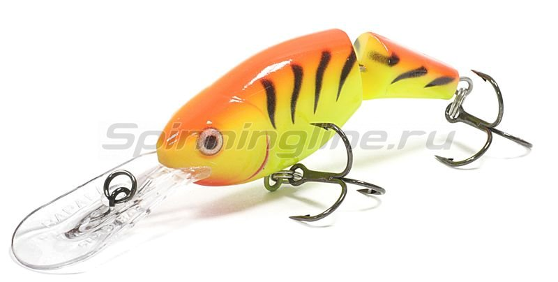 Воблер Jointed Shad Rap 07 HT -  1