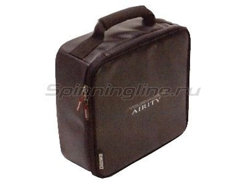 Чехол для катушки Daiwa Tournament Airity Reel Case - фотография 1