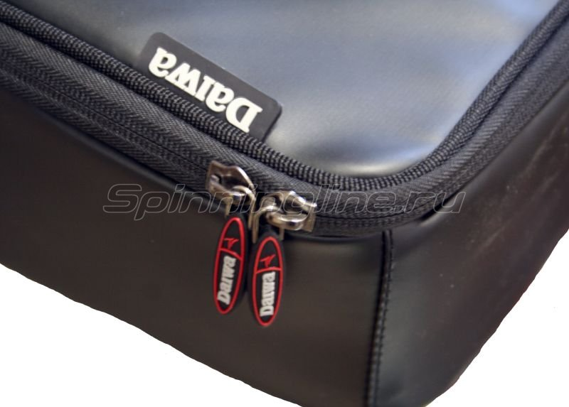 Чехол для катушки Daiwa Tournament Airity Reel Case - фотография 4