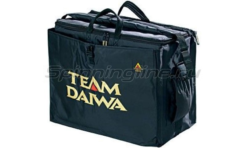 Сумка Team Daiwa Matchman Carryall SMC3 - фотография 1