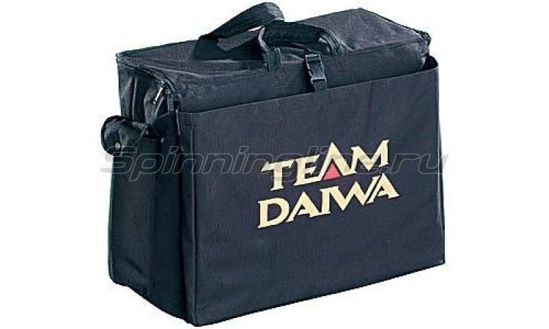 Сумка Team Daiwa Matchman Carryall MC1 - фотография 1