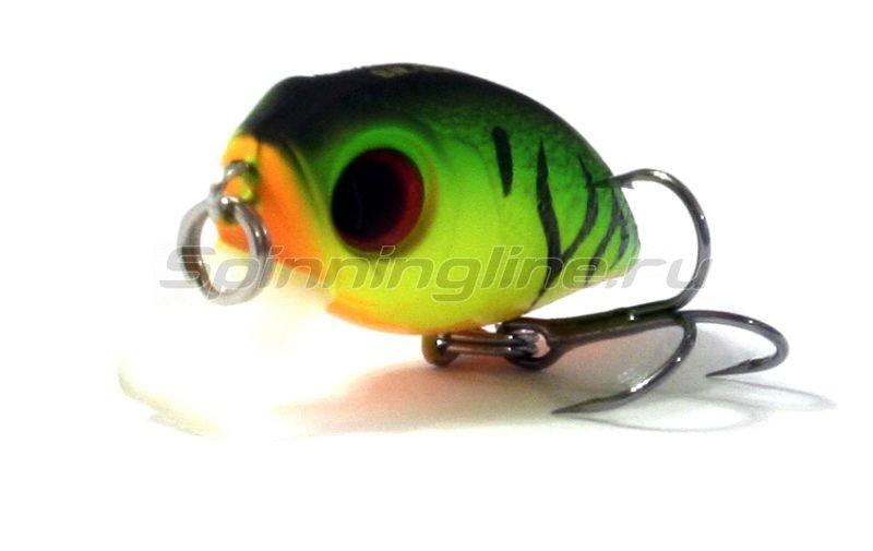 Воблер Bug Minnow 25SR Scp-70 -  1