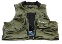 Жилеты Shimano EV Vest