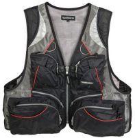 Жилеты Shimano Hi-Tech Vest