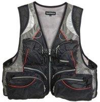 Жилет рыболовный Hi-Tech Vest L