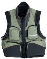 Жилеты Shimano Spinning Vest