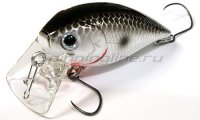 Воблер Lucky Craft Magnum Cra-Pea SR 7077 Original Tennessee Shad 437