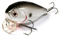Воблер Moonsault CB-001 Original Tennessee Shad 077