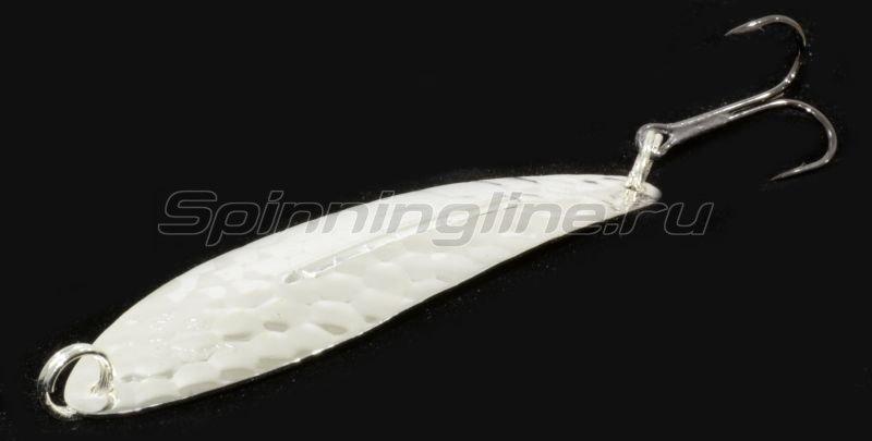 Блесна Whitefish 80 SHC -  1