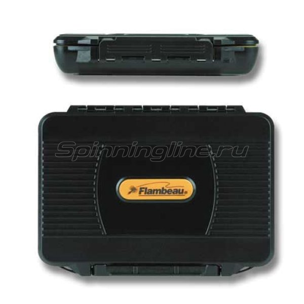 Коробка Flambeau 2916FM - фотография 1