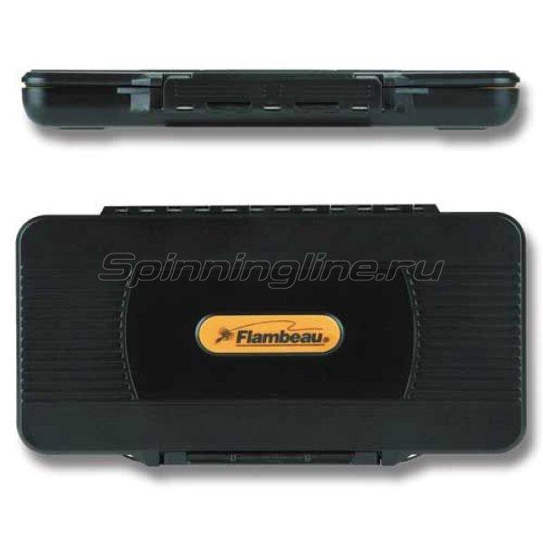 Коробка Flambeau 4916FM - фотография 1