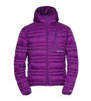 Куртка Daiwa DJ-5102 Purple M