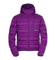 Куртка Daiwa DJ-5102 Purple L