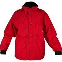 Куртки Daiwa Provisor
