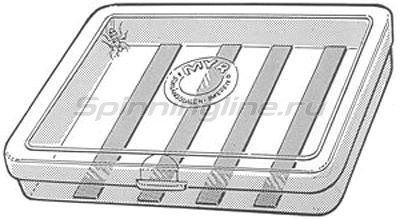 Коробка Myran 1000 -  1