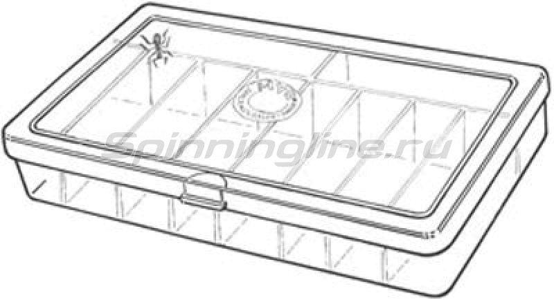 Коробка Myran 4004 -  1