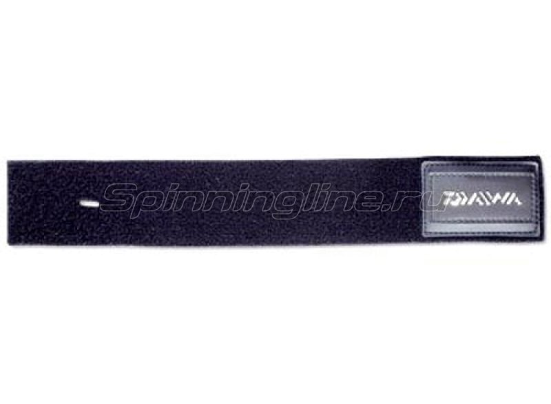 ������ ��� ������ Daiwa Neoprene Rod Band � - ���������� 1