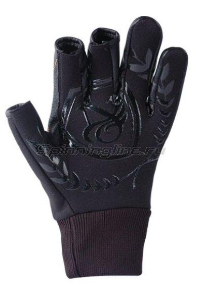 Перчатки Artinus AG-851 LL -  2