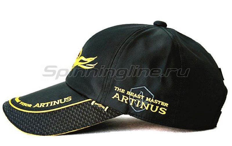 Кепка Artinus AC-719 -  2