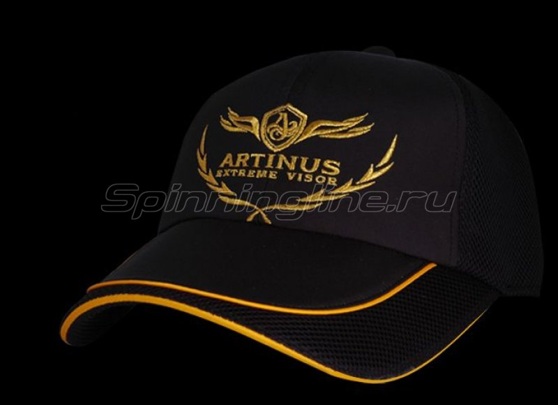 Кепка Artinus AC-746 -  1
