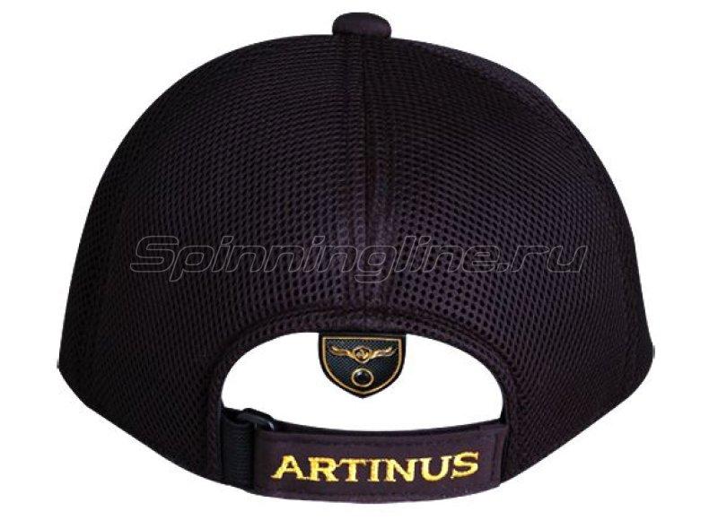 Кепка Artinus AC-746 -  2
