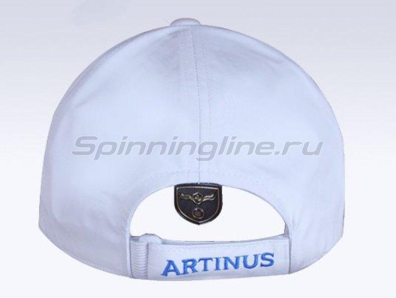 Кепка Artinus AC-755 - фотография 2