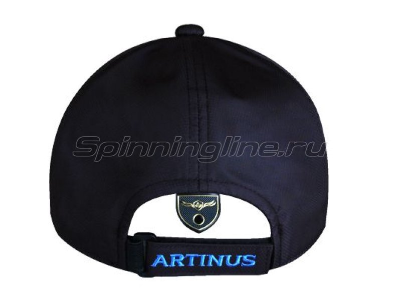 Кепка Artinus AC-758 - фотография 2