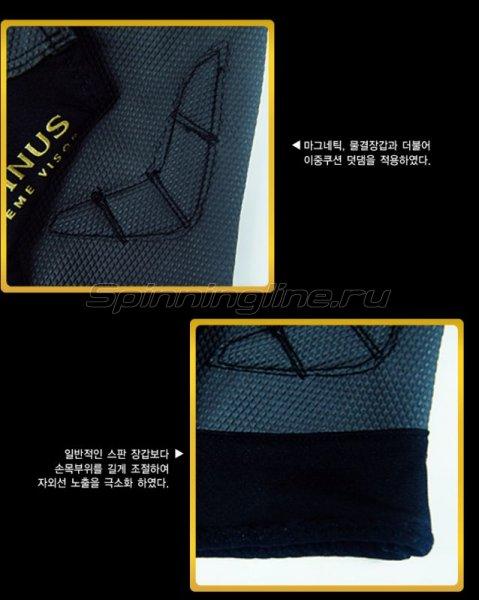 Перчатки Artinus AG-841 -  3