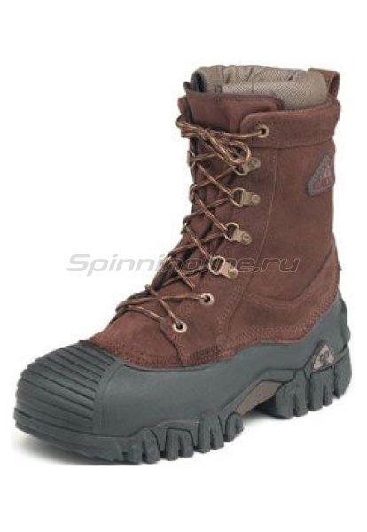 Rocky - Ботинки Jasper Trac 45(12) - фотография 1