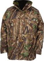 Куртка Shimano SHTR34JP XXXL