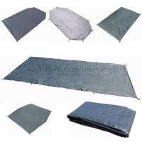 Пол дополнительный для палатки Igloo