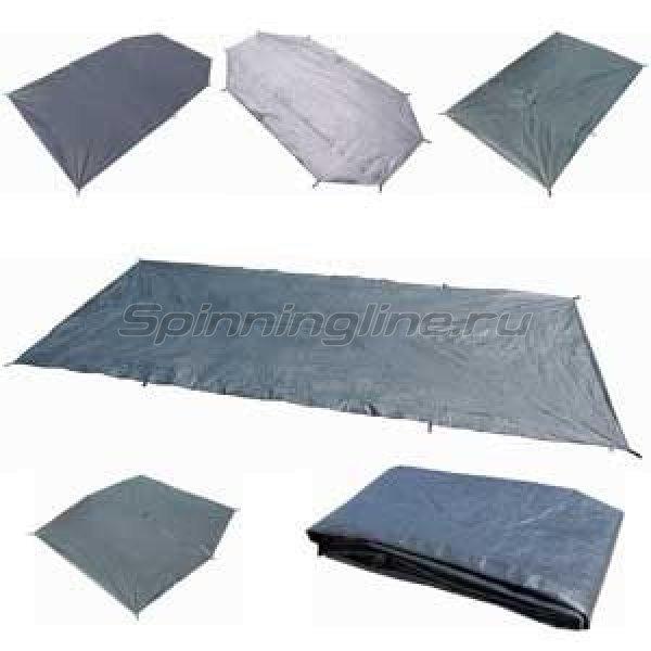 Пол дополнительный для палатки Igloo -  1