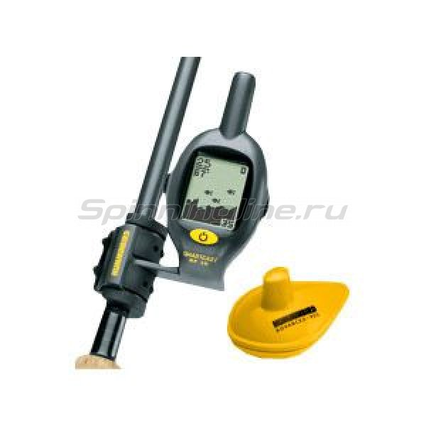 ������ Humminbird Smart Cast RF 25e - ���������� 1