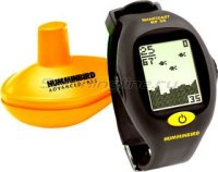 Эхолот Humminbird Smart Cast RF 35e