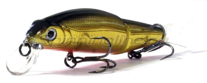 Воблер Pike Strike 88SP 001 -  1