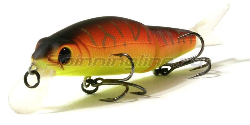 Воблер Pike Strike 88SP 029 -  1