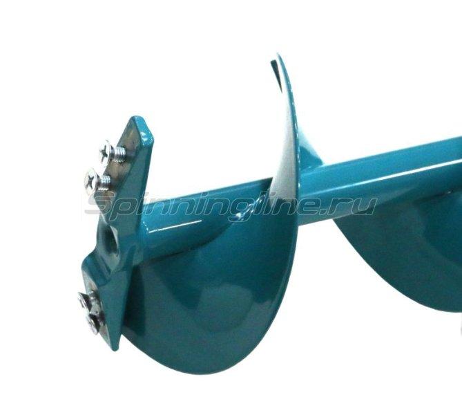 Ледобур Тонар ЛР-130Д -  2