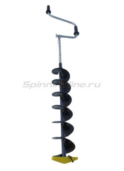 Ледобур Тонар Торнадо- M 130 - фотография 1