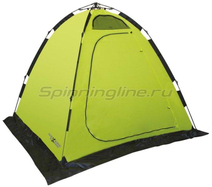 Палатка зимняя SevereLand IT210 -  1