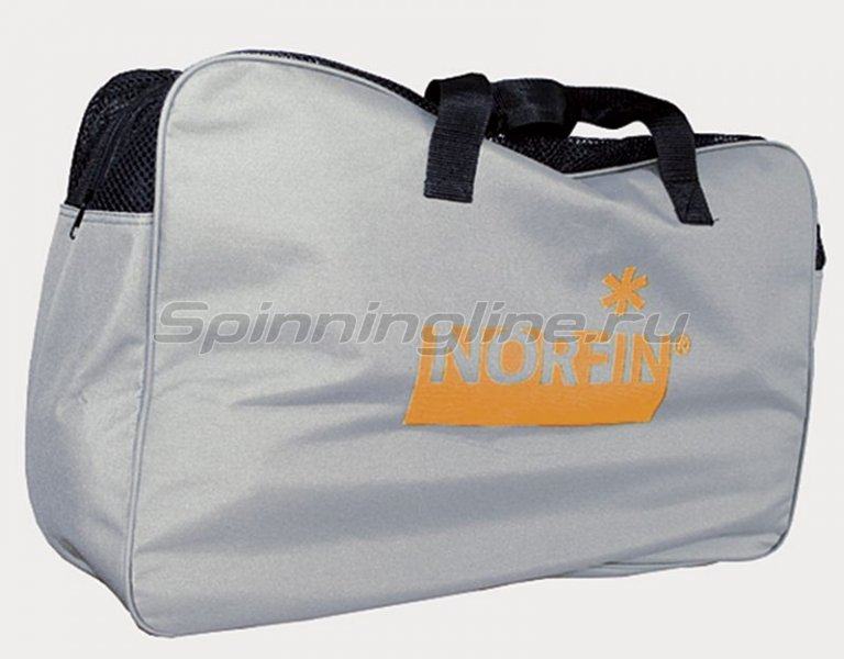 ������ Norfin Extreme3 S - ���������� 3