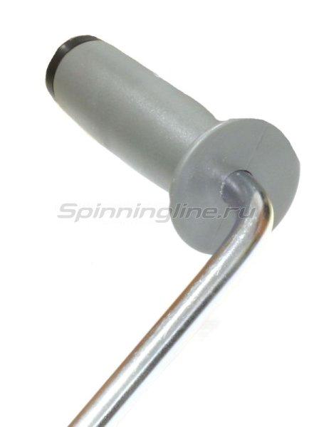 Ледобур Heinola SpeedRun Classic 135мм/0,8м -  5