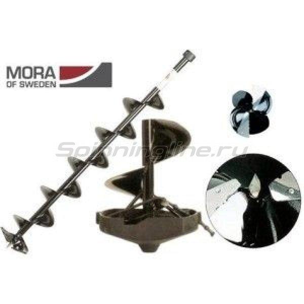 Шнек для мотоледобура Mora Ice 130мм - фотография 1