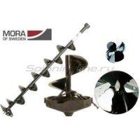 Шнек для мотоледобура Mora Ice 150мм