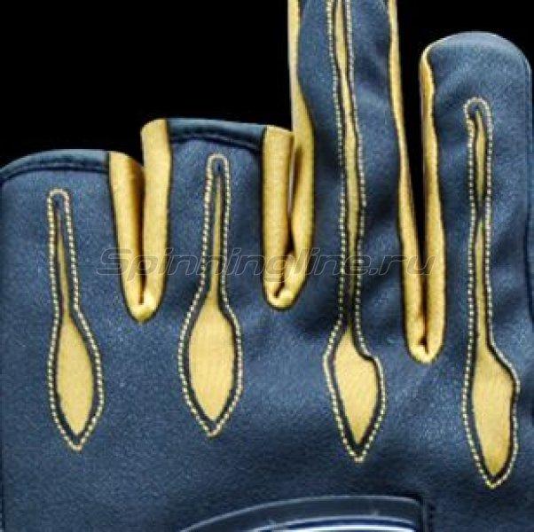 Перчатки Artinus AG-821 LL -  3