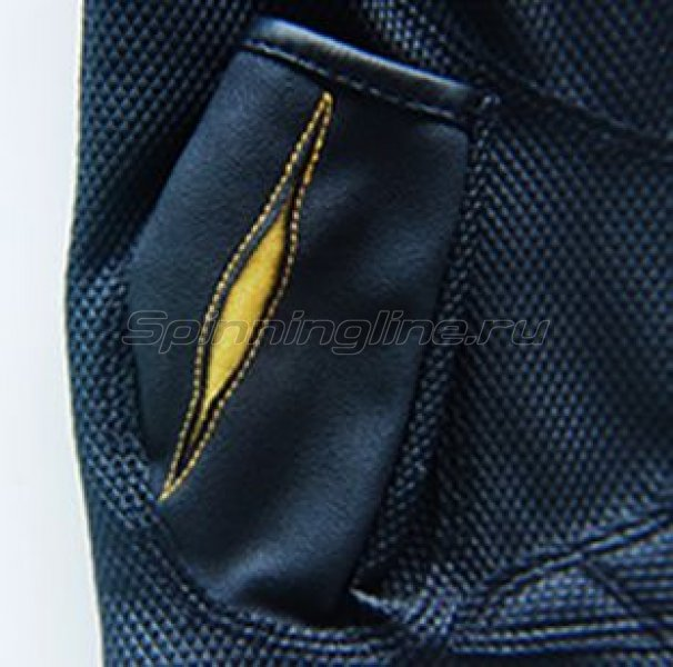 Перчатки Artinus AG-821 LL -  4