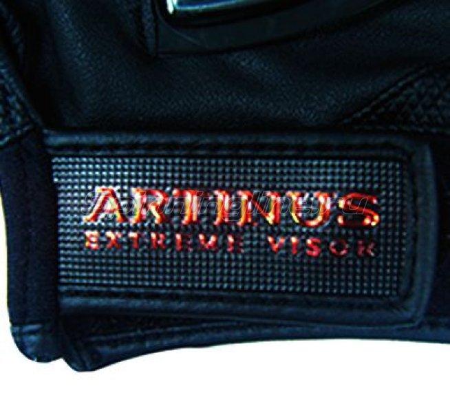 Перчатки Artinus AG-821 LL -  5