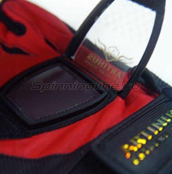 Перчатки Artinus AG-823 LL - фотография 2