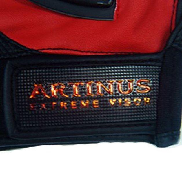 Перчатки Artinus AG-823 LL - фотография 3