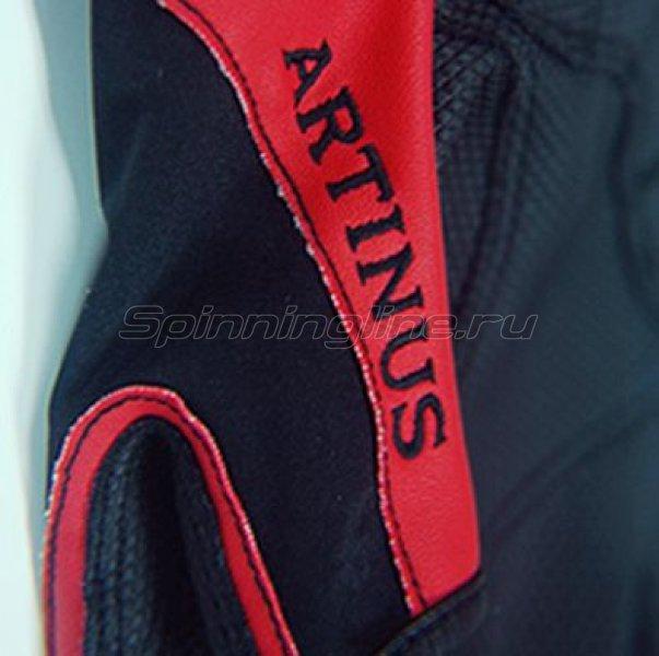 Перчатки Artinus AG-833 LL -  4