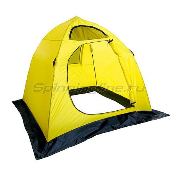 Палатка зимняя Holiday Easy Ice H-10431 -  1